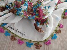 Tığ İşi Örgü Bebek Battaniyesi Yapılışı Knitting, Create, Blog, Tricot, Breien, Stricken, Blogging, Weaving, Knits