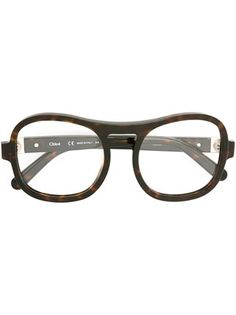 e96964f153 56 meilleures images du tableau lunettes de vue en 2019 | Glasses ...