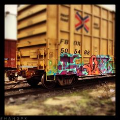 #byhandpix Bayonne, New Jersey industrial area.