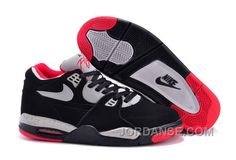 https://www.jordanse.com/nike-air-flight-89-black-magnet-greyuniversity-red-for-sale-christmas-deals.html NIKE AIR FLIGHT '89 BLACK/MAGNET GREY-UNIVERSITY RED FOR SALE CHRISTMAS DEALS Only $85.00 , Free Shipping!