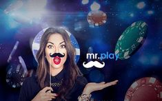 When considering which online casino to try, you must take a serious look at mr.play Casino. This casino is an amazing multi-software classic casino that offers loads of goodies to all players. mr.play Casino was established in 2017 and is licensed and regulated under the Maltese Gaming Authority and the United Kingdom Gambling Commission. Let's jump inside and have a look at some of the main offerings to this casino. . . . . . . #Casino #CasinoReviewsNZ #NewZealandCasino #gamble… Play Casino, Live Casino, Play Slots Online, Online Casino Reviews, Best Casino, News Online, United Kingdom, Software
