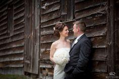Wedding Day | Bride & Groom | Love | Mansion Inn Wedding © Matt Ramos Photography