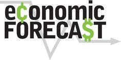 Trusted Saskatoon Blog | Tammy Wandzura a Trusted Saskatoon Mortgage Broker Expert shares a tip on CMHC's future economic forcast