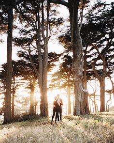 Taralynn Lawton (@taralynnlawtonphoto) • Sutro Baths San Francisco Engagement