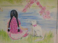 Pinterest     Th...R C Moore Watercolors