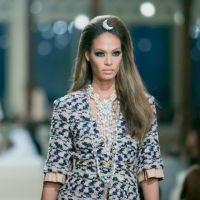 Five Important Lessons, As Taught by Chanel's Resort Show in Dubai