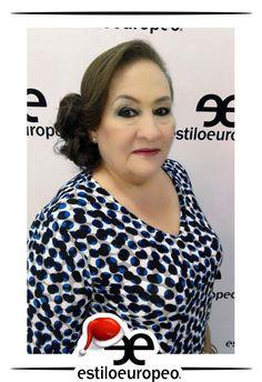 ¡Un recogido siempre es una buena opción para tus eventos de la noche! Calle 10 # 58-07 B/ Santa Anita Citas: 3104444 ¡Te esperamos! #Belleza #Estilo #Look #Peluquería #Estética #SPA #Nails #Cali #CaliCo #Colombia