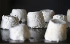 Pule, o queijo mais caro do mundo