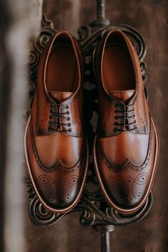 Men Dress, Dress Shoes, Derby, Oxford Shoes, Lace Up, Collection, Fashion, Moda, Fashion Styles