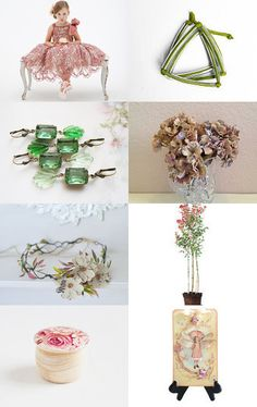 Summer Ripened❤ღೋ • • • • by Scarlett on Etsy-- #believe #twofortuesday #bringbacktreasuries