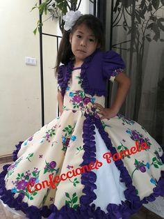 Girl Fashion, Womens Fashion, Formal Dresses, Wedding Dresses, Frocks, Ball Gowns, Flower Girl Dresses, Costumes, Skirts