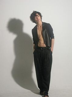 Kim Jae Uck - behind the fashion shooting Korean Star, Korean Men, Asian Men, Lee Dong Wook, Kim Dong, Asian Actors, Korean Actors, Korean Celebrities, Celebs