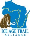Ice Age Trail, 1200 mile trail in Wisconsin
