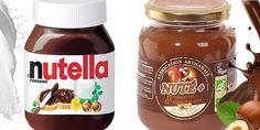 Ferrero processa marca vegana de creme de chocolate, mas qual o motivo