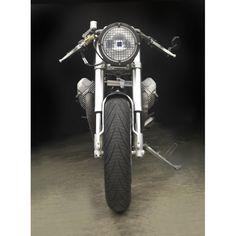 Loca Moto / 1996 Moto Guzzi 1100