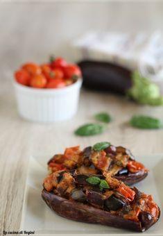 Italian Vegetables, Finger Foods, Knitting, Italian Recipes, Antipasto, Preserve, Recipies, Tricot, Finger Food