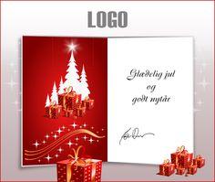 ekortet.dk leverer danmarks flotteste elektroniske julekort til virksomheder.Julekort med logo. Juletræ og julegaver, Ekort, e-kort, e-julekort, ejulekort, elektroniske julekort, ecard, e-card, firmajulekort, firma julekort, erhvervsjulekort, julekort til erhverv, julekort med logo, velgørenhedsjulekort, julekort