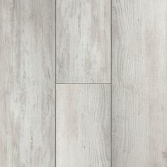 x Montego Bay Oak Porcelain Tile - Avella Ultra Living Room Flooring, Bathroom Flooring, Tile Flooring, Kitchen Floors, Shiplap Bathroom, Kitchen Backsplash, Kitchen Island, Kitchen Cabinets, Modern Bathroom Decor