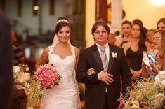 Alex Santiago Fotografia, fotografia criativa, romântica e autoral de casamento, casamento de noite, casamento na igreja, casamento religioso, vestido de noiva