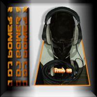DJ Power - Freak on (Radiomix) by Transmissionmusic on SoundCloud