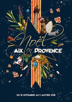 2015-couv-prog-noel