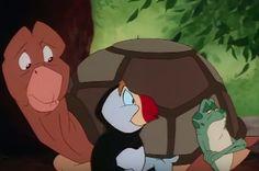 Speed, Puffin and Jean Bob Disney Sidekicks, Disney Movies, Disney Characters, Fictional Characters, Princess Movies, Disney Princess, The Lorax, Homescreen, Good Movies