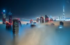 Burj Khalifa Dubai 14 (+ zoom)