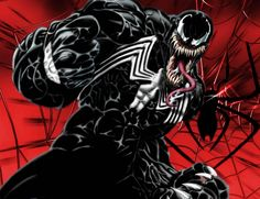 Do you think Sony's 'Venom' without Marvel or Spider-Man is a bad idea?