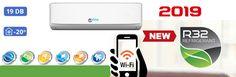 Nintendo Wii, Wi Fi, Phone, Telephone, Mobile Phones