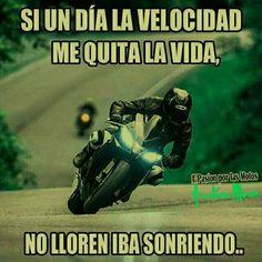 14 Mejores Imágenes De Locos Por Las Motos Motorcycles Sportbikes