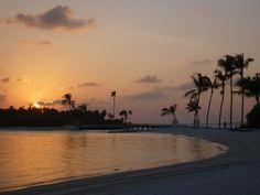 Niyama resort, #Maldives