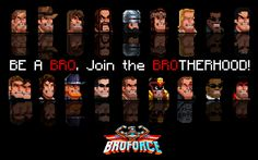 BROFORCE_chars.jpg (1024×640)