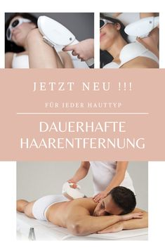 Haarentfernung, aber auf höchsten Niveau. Lounge, Personal Care, Beauty, Fitness, Wels, Airport Lounge, Personal Hygiene, Beauty Illustration, Keep Fit