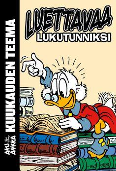 Ei kuvausta Walt Disney, Comic Books, Comics, Egg, Comic Book, Comic Book, Comic, Cartoons, Comic Art