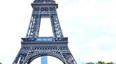 Viagem para Paris: roteiro econômico da Cidade Luz