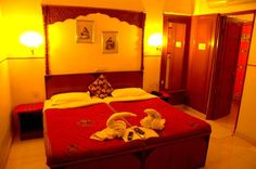 10 Top Guest Houses and Budget Hotels in Jaipur: Sunder Palace Guest House