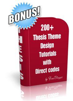 Aesop Store Design Guidelines   U P   DESIGN  brands  collaterals    Pinterest   Aesop store  Store design and Design Pinterest