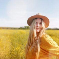 Vitamin A & retinol for acne: 'Retin A' the natural way - Skyn Therapy Retinol For Acne, Retin A, Natural Acne Treatment, Vitamins, Therapy, Nature, Naturaleza, Healing, Vitamin D