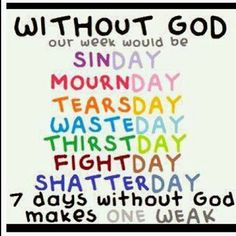 A Week without God onto http://breakingworldnewsinfo.blogspot.co.at/2013/11/a-week-without-god.html