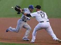 Griffin: Blue Jays right-hander Brandon Morrow bounces back with win over White Sox