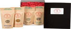 Best Selling Premium PALEO LIVING PRIMAL BLENDS Collection (4-Pack Gourmet Healthy Spice Seasonings Set) can be used for Cooking, Grilling, Diet, in Kitchen, or with Cookbooks backed with 100% Customer Guarantee - http://mygourmetgifts.com/best-selling-premium-paleo-living-primal-blends-collection-4-pack-gourmet-healthy-spice-seasonings-set-can-be-used-for-cooking-grilling-diet-in-kitchen-or-with-cookbooks-backed-with-100-customer/