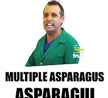 impractical jokers quotes - Google Search