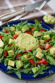 fara gluten Healthy Salad Recipes, Raw Food Recipes, Cooking Recipes, Yummy Drinks, Yummy Food, Tumblr Food, Romanian Food, Light Recipes, Food Cravings