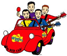 http://www.disneyclips.com/imagesnewb6/thewiggles.html