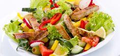 Protein Power Salad.jpg