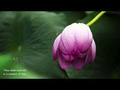 Sufi Poems II: Kabir
