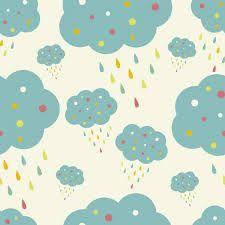 Resultado de imagem para papel de parede nuvem