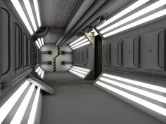 Image result for octagon scifi