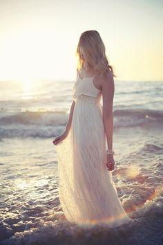gorggg dress