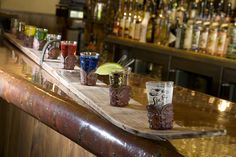 Where to eat and drink in Park City Utah   Best bars and restaurants in Park City   SKI Magazine